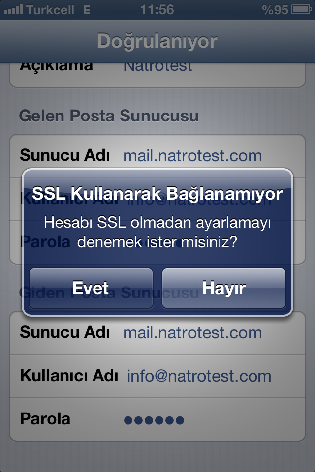 iPhone-Mail-Ayarlama-8_emresupcin