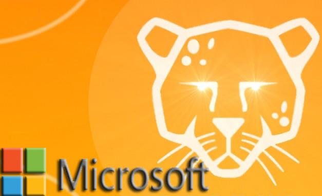 Pardus-Geliyor-Microsoft-Gidiyor_emresupcin