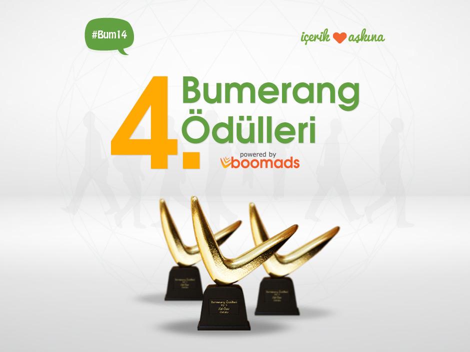 Bumerang14_emresupcin