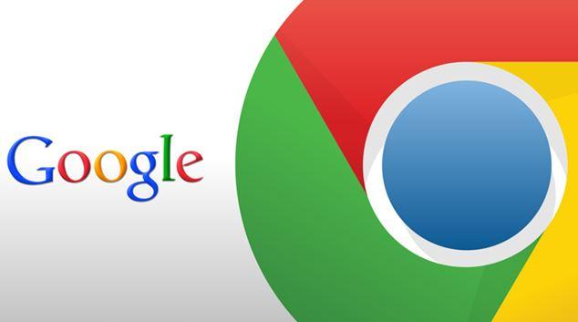Google-Chrome-Eklentileri_emresupcin