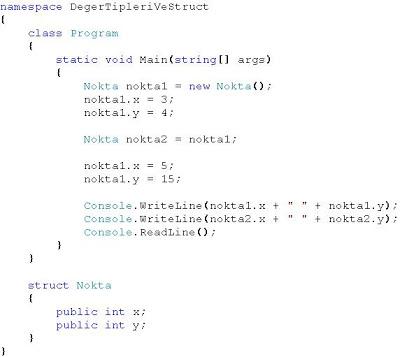 Nesne-Yonelimli-Programlama_emresupcin