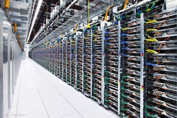 Veri-Merkezi-Nedir_emresupcin