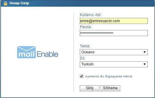 WebMail-Nedir_emresupcin