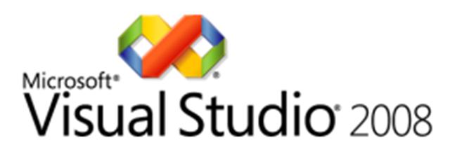 Visual-Studio-2008-Kavramlar_emresupcin