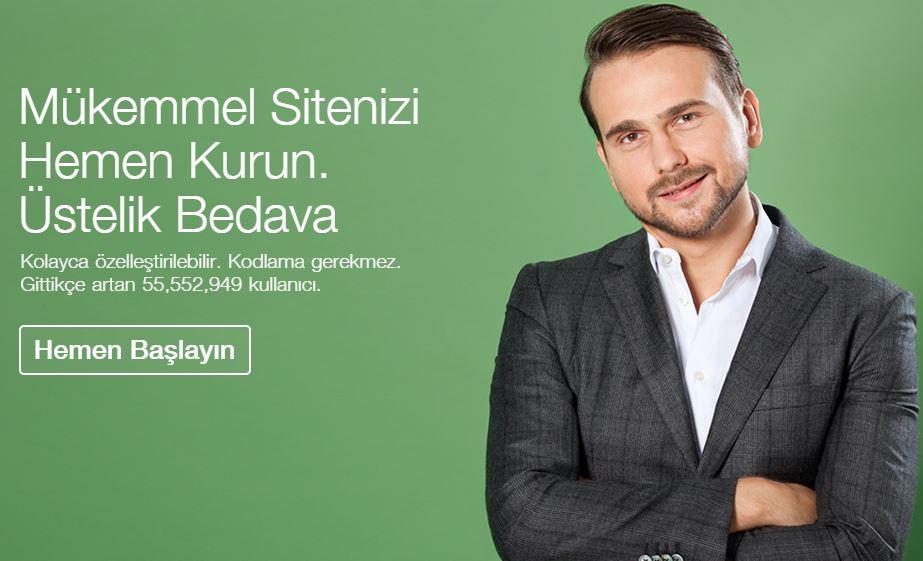 Wix-ile-Bedava-Site-Kur_emresupcin