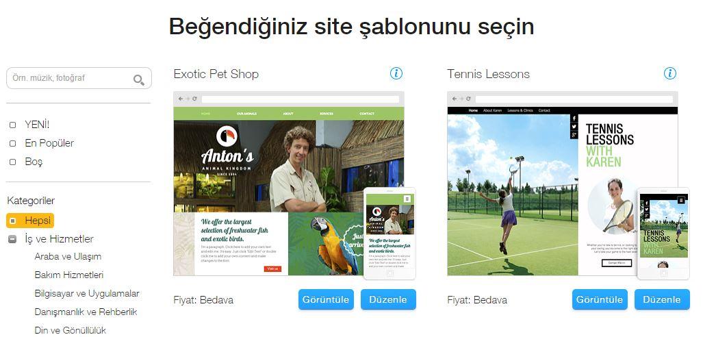 Wix-ile-Bedava-Site-Kurr_emresupcin