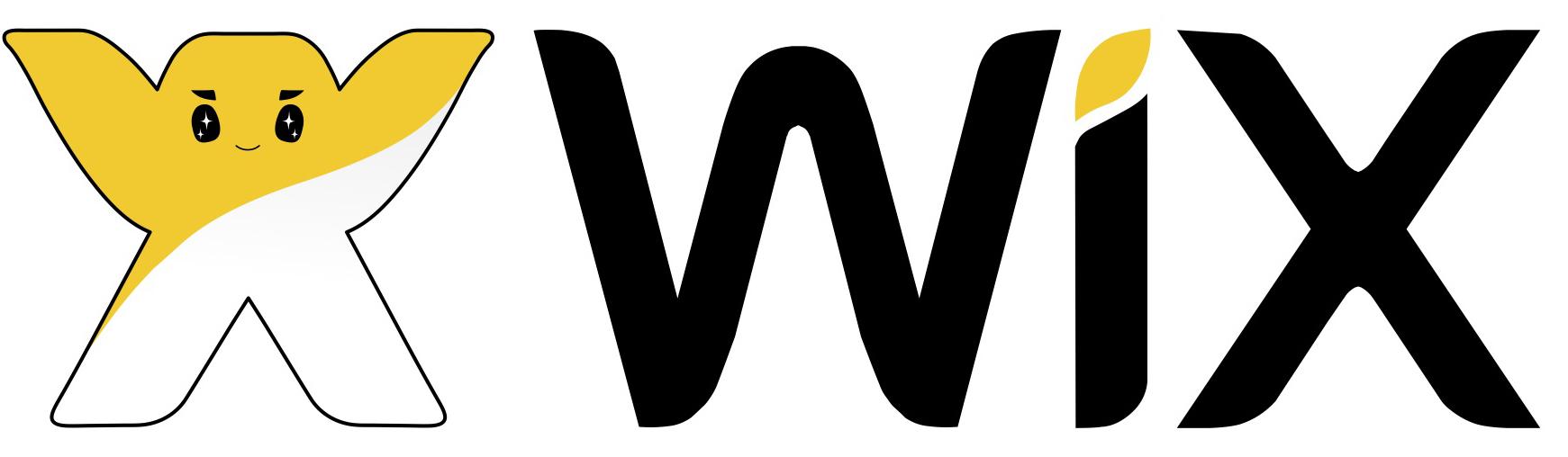 Wix_emresupcin
