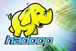 Hadoop-Nedir_emresupcin