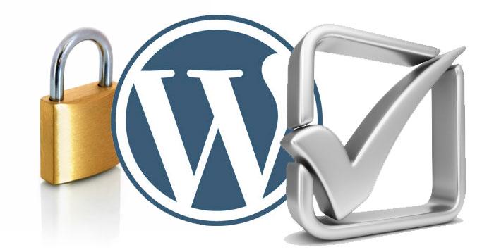 6-Kritik-WordPress-Onlemi_emresupcin