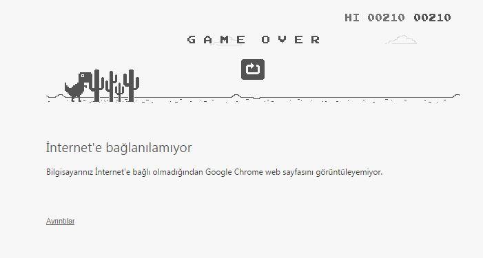 Google-Chrome-Dinazor-Oyunu_emresupcin