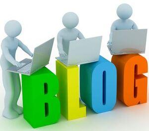 Kisisel-Blog-Nedir_emresupcin