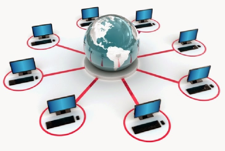 Lan-Teknolojileri-Nelerdir_emresupcin