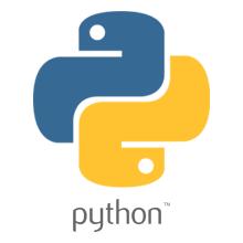 Python-Nedir-Kullanimi-Nasildir_emresupcin