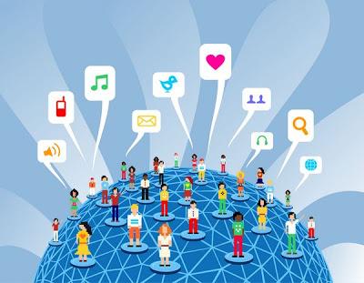 Sosyal-Medya-ve-Toplum_emresupcin
