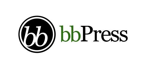 bbpress-Nedir_emresupcin