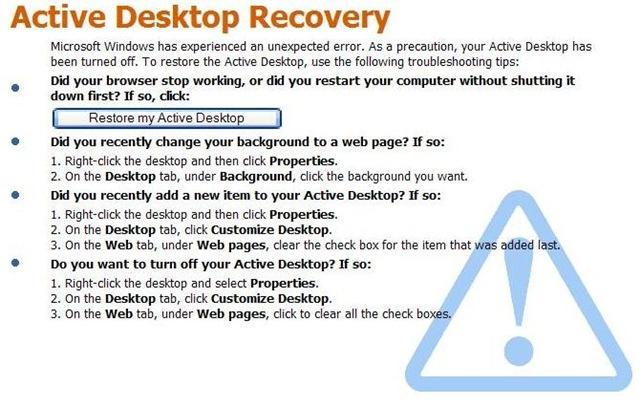 Active-Desktop-Recovery-Nedir_emresupcin