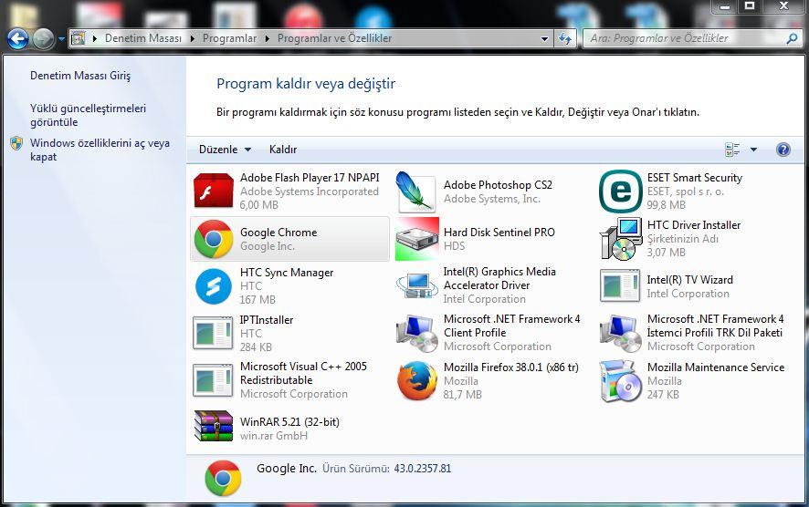 Bilgisayardan-Program-Nasil-Kaldirilir_emresupcin