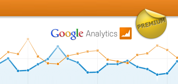 Google-Analytics-Premium_emresupcin