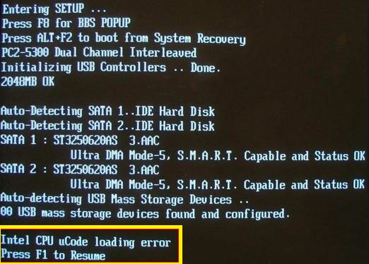 Intel-CPU-Loadig-Error_emresupcin