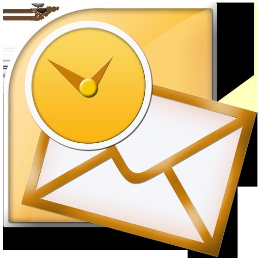 Microsoft-Outlook-Temel-Ayarlar_emresupcin