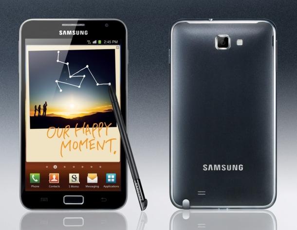 Samsun- Galaxy-Note-Tus-Kombinasyonlari_emresupcin