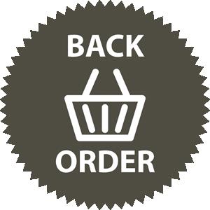 Backorder-Nedir_emresupcin
