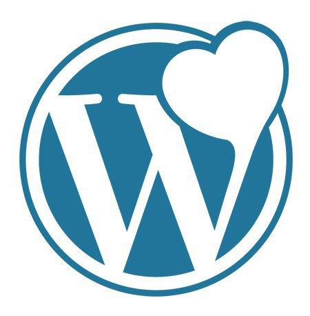 Her-Yonuyle-WordPress_emresupcin