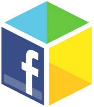 Facebook-Vikipedi-Virusu_emresupcin