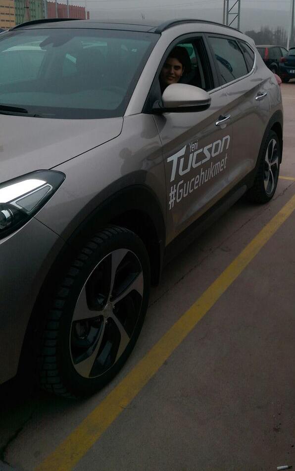 Hyundai-Tucson-GuceHukmet_emresupcin