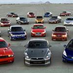 Japon ve Alman Otomobil Teknolojilerini İnceleyelim…
