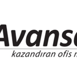 Avansas_emresupcin