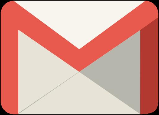 Gmail-E-Posta-Ekleme_emresupcin