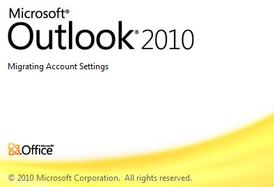 Microsoft-Office-Outlook2010-Mail-Kurulumu_emresupcin