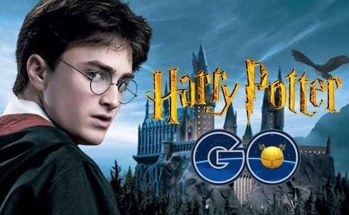 Harry-Potter-GO_emresupcin