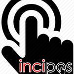 incipos Restaurant Otomasyon Sistemleri