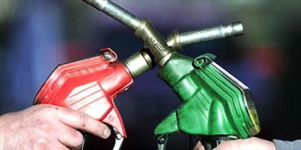 2.El-Dizel-Benzinli-Otomobil_emresupcin