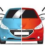 Benzinli-ve-Dizel-Motor-Farklari_emresupcin