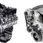 Benzinli-ve-Dizel-Motorlar_emresupcin