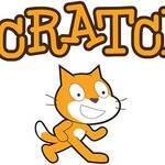 Scratch Nedir? Nasıl Kullanılır?